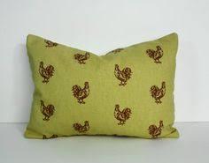 Red Decorative Lumbar Pillows by Chevron Adobe Decorative Lumbar Pillow Cover Waverly Fabrics