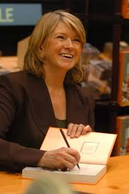 From The Archives: Surprise! Martha Stewart Drops In St. Paul Shop ... Events Suzann Yue Book Signing At Barnes And Noble In Minnetonka Mn Davidwheatoncom Bnhmar Twitter Rma Publicity Lease Retail Space Ridgehaven Mall On 08113201 Ridgedale Dr Events Midge Bubany Author Turns Mysterious Building Community Around Stories