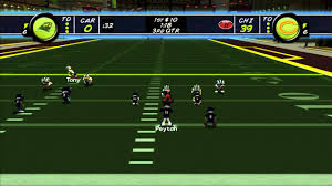 Backyard Football 10 - Bulldozer / Fantasy Man - YouTube Which Characters From Backyard Football Are The 2015 Cleveland 10 Bulldozer Fantasy Man Youtube Amazoncom 2010 Playstation 2 Video Games Sandlot Sluggers Nintendo Wii Atari Inc 12 Xbox Game 349 Backyards Its Time To Upgrade Your Backyard Football Setup 08 Usa Iso Ps2 Isos Emuparadise 2002 4 Dallas Cowboys Vs Pittsburgh Sports Baseball Apk Android Picture On Stunning 360 Review Any Online Download Outdoor Fniture Design And Ideas