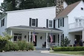 100 Sleepy Hollow House About Us Wedding Venue In Western NC Inn