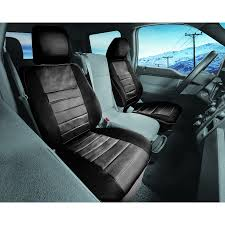Phantom Truck Front Seat Cover | Auto Seat Covers | Masque Trucks Suvs Built For Upstate New York Adirondack Auto Best Midsize Pickup Honda Ridgeline 2017 10best And Brennans Dixie Chrysler Jeep Dodge Ram Truck Vehicles Sale Tech Tip Tuesday Determine The Right Winch Capacity For Your Amazoncom Fh Group Fhpu021115 Synthetic Leather Full Set Suv Styling Lexus Truck Accsories Autoparts By News Short Pickup Collide St George Featured Ford Cars In Boise Id Plasti Dip A Car Or Bra 4 Youtube Sale 2008 Ram 1500 Quad Cab Trx4 4x4 Just 50k Toyota Vs Which Is Better Cedar Park Drivers Rav4 Escape Compare