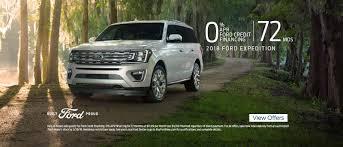 100 Craigslist Trucks Ga Ford Dealership McDonough Ford SUVs Cars Legacy Ford
