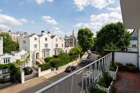 104 Notting Hill Houses For Sale In To Buy Primelocation