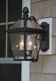 great outdoor wall mount lanterns lighting up to 50 within lantern