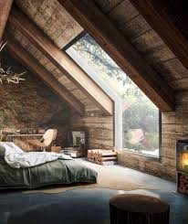 100 Wooden Houses Interior Image Result For Wooden House Interior Design For The Home In 2019