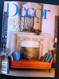 Home Decor Magazine Canada by 100 Home Decor Magazines Reno U0026 Decor Magazine Feb Mar