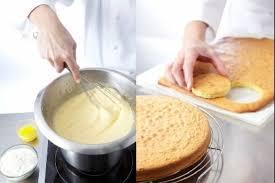 recette de pâte à raviole maison facile et rapide