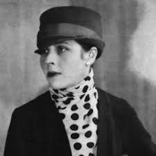 Djuna Barnes (@ValuableLiar) | Twitter Djuna Barnes Quote I Can Draw And Write Youd Be Foolish Berenice Abbott Man Rays Studio 1925 30 Best Images On Pinterest Writers 1920s Books Nightwood Revisited Djuna_barnes Twitter Embracing The Quirkiness Of New Hampshire Public Radio Until Churn Milk Joan Translating To Film An Interview With Daviel Shy Brunos Weekly Volume 2 Number 18 28 Barnes Djuna Life Death Of Gonzo Greta Garbo American