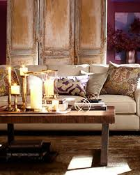 RUSTIC FURNITURE BY CATEGORY