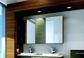 bathrooms cabinets recessed mount medicine cabinet bath vanity