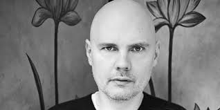 Smashing Pumpkins Billy Corgan Picture by Pumpkins Add Original Member For Summer Tour