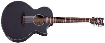 Orleans Stage 7 Acoustic