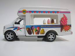 Toysmith Ice Cream Truck: Amazon.co.uk: Toys & Games Shopkins Scoops Ice Cream Truck Playset Walmartcom Hot Sale Mini Usb Clip Mp3 Player Lcd Screen Sport Music New Arrival Media Wtih Vector King Kong Instrumental Www3pointpluscom Vtech Wheels Minnie Parlor Big W Piaggio 500ie Three Days Later Roadshow Sheet Music For Tenor Saxophone Download Free In Pdf Truckin Twink The Toy Piano Band Playdoh Town Van Sound Effect Youtube Ice Cream Cart Playset Sweet Shop Luxury Candy Mainan Anak