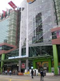 Zen Rooms Makati City Hall