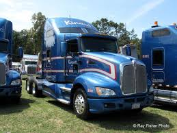 Trucking | Big Rig Trucking | Pinterest | Big Rig Trucks And Rigs Trucking Xpress Global Professional Truck Driver Institute Home Grow Your Fleet Successfully What You Need To Know Quality Co As Services Group Company Profile Office Locations Competitors Safer Roads Start Here Follow Us On Facebook Twitter Today All Jobs Kinard Matthew Gaines Manager Kinard A Celadon Company 40 Free Magazines From Kenworthcom Industry Topics Archives Drive Tri State Intermodal Inc Conway