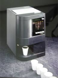 The Machines Commercial And Home Based Units Automatically Make A Single Cup Of High Quality Coffee
