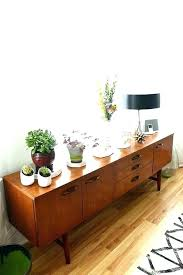 Dining Room Hutches And Buffets Living Hutch Furniture Narrow Sideboards