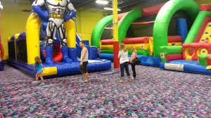 Jump Zone Coupons Schaumburg : Discount Coupon For Mulefactory Skyzonewhitby Trevor Leblanc Sky Haven Trampoline Park Coupons Art Deals Black Friday Buy Tickets Today Weminster Ca Zone Fort Wayne In Indoor Trampoline Park Amusement Theme Glen Kc Discount Codes Coupons More About Us Ldon On Razer Coupon Codes December 2018 Naughty For Him Printable Birthdays At Exclusive Deal Entertain Kids On A Dime Blog Above And Beyond Galaxy Fun Pricing Restrictions