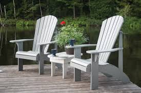 inspirations adarondeck chairs with tall adirondack chair plans