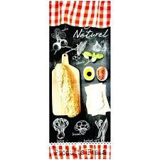 toile de cuisine toile de cuisine tableau cadre toile imprimac cuisine dacco