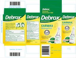 image cfm archiveid 80961 type img name debrox earwax removal aid 01 jpg