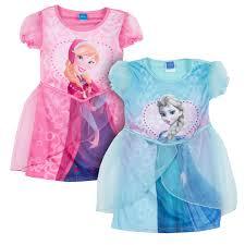Disney Frozen 16inch Elsa Plush Toy Go Shop