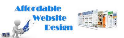 Blog Web Design in SLO CA