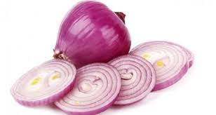 7 Healthy Reasons To Eat More Onions
