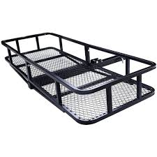 60″X21″X6″ Folding Cargo Carrier Basket Luggage Rack Hauler Truck ... Hitchrack Hitch Mounted Truck Bed Extender Discount Ramps Curt Manufacturing E16 5th Wheel With Ford Puck Trailer Hitches Northwest Accsories Portland Or Amazoncom Ijdmtoy Tow Mount 40w High Power Cree Led Pod Image Result For Hitch Mounted Cargo Stairs Bus Pinterest Camper With Cool Picture Ruparfumcom A Different Concept In Antisway And Weight Distributing Rock Tamers Mud Flaps Sharptruckcom Yakima Thule Racks Car And Bike Sale Super Duty D Services Canton Ga Americas