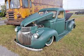 The 2015 Daytona Turkey Run 1946 Chevy Pickup For Sale Youtube Ray Ts 1937 12 Ton Truck Chevs Of The 40s News Events 196772 Shortbed Rolling Chassis Leaf Springs 1934 Parts 52011 By Jim Carter The History Early American Pickups Dodge Ram For Chevrolet Suburban Sale Near Phoenix Arizona 085 Generation 2 1941 Tonniges In Osceola Columbus Grand Island Lincoln Ne Grill Fresh Autolirate 46 Gateway Classic Cars 855hou Pick Up Truck Cab And Hamb