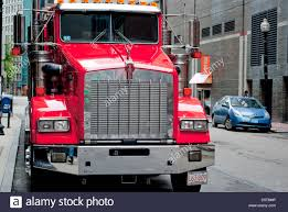 Big Red Truck On The City Street Stock Photo: 38026150 - Alamy Bigred Truck News Red 18 Wheeler Truck Trucker Rig Belt Buckle Buckles Kentucky State Police Raffle Features Big Red Literally Cartoon Cars Smile Car In Danger W Clown Big Tow Dodge Concept 1998 Stock Vector Illustration Of Tire 51641507 Journeynorth Clifford The Part Iv Dually Lift Install Medium Duty Work Info The Milwaukee Tool 2 Comes To B And Tractors Clifford Trucks Pinterest Lifted Big Red Truck Check Out This Lifted Custom 2016 Silverado By Sca My 1995 Toyota Hilux Ln105