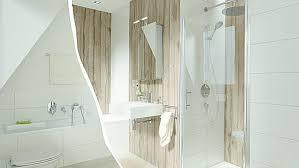 produkte fürs badezimmer wandverkleidung