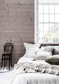 100 Swedish Bedroom Design The Art Of Lagom Secrets To A Cosy