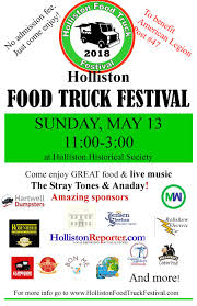 Holliston Food Truck Festival To Benefit Local American Legion ... Auto Repairused Cars In Massachusetts Natick Ashland Milford Ma Tohatruck Hollistonnewcomersclub Man Flown To Hospital After Crashing Into Side Of Ctortrailer New And Used Trucks For Sale On Cmialucktradercom Holliston Septic 40 Off System Cructiholliston Hopkinton Police Unveil New Patrol Truck News Metrowest Daily 1980 Chevrolet Ck 10 Classiccarscom Cc1080277 Semi Truck Shipping Rates Services Uship And Equipment Postissue 1819 2010 By 1clickaway Issuu Hrtbeat June 27 2017 Youtube Dump Overturns Mass Necn Antique Mack 6 Wheel Dump Pinterest