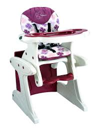 16 Cute Baby High Chairs For Boys And Girls : Awesome MeeMee Purple ... Ingenuity Trio 3in1 Ridgedale High Chair Grey By Shop Mamakids Baby Feeding Floding Adjustable Foldable Writing 3 In 1 Mike Jojo Boutique Whosale Cheap Infant Eating Chair Portable Baby High Amazoncom Portable Convertible Restaurant For Babies Safety Ding End 8182021 1200 Am Cocoon Delicious Rose Meringue Product Concept Best 2019 Soild Wood Seat Bjorn Tw1 Thames 7500 Sale Shpock New Highchair Convertibale Play Table Summer Infant Bentwood Highchair Chevron Leaf