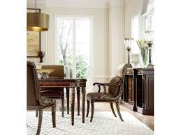 Bob Timberlake Furniture Dining Room by Henredon Furniture 2706 20 Dining Room Osterley Manor Dining Table