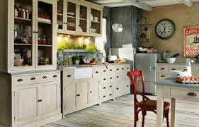 cuisine cagnarde cuisine cagnarde le bois chez vous