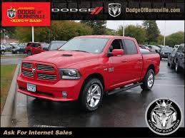 Certified Pre-Owned 2017 Ram 1500 Sport Crew Cab Pickup In ... 2014 Ram 1500 Sport Crew Cab Pickup For Sale In Austin Tx 632552a My Perfect Dodge Srt10 3dtuning Probably The Best Car Vehicle Inventory Woodbury Dealer 2002 Dodge Ram Sport Pickup Truck Vinsn3d7hu18232g149720 From Bike To Truck This 2006 2500 Is A 2017 Review Great Truck Great Engine Refinement Used 2009 Leather Sunroof 2016 2wd 1405 At Atlanta Luxury 1997 Pickup Item Dk9713 Sold 2018 Hydro Blue Is Rolling Eifel 65 Tribute Roadshow Preowned Alliance Dd1125a 44 Brickyard Auto Parts