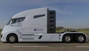 Nikola Motors Changes Electric Truck Power Train To Fuel Cell ... Fuel And Lube Trucks Carco Industries 25000 Liters Tanker Truck With Flow Meterfuel Ground Westmor Truck Fuel Economy Evan Transportation Nikola One Hydrogen Cellelectric Revealed Fucellsworks Royalty Free Vector Image Vecrstock Dimeions Sze Optional Capacity 20 Cbm Oil Am General M49a2c Service Tank Equipped With White Ldt Mini Foton 4x2 6 Wheels Diesel Benzovei Sunkveimi Renault Premium 32026 6x2 Tank 188 M3 Us Marine Corps Amk23 Cargo Sixcon Modules Flickr