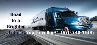 100 Truck Driving Schools In Los Angeles Home