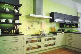 quelle couleur pour ma cuisine quelle couleur pour une cuisine trendy agrable quelle couleur de