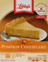 Libby Pumpkin Pie Recipe On Label by Amazon Com Libby U0027s Pumpkin Bread Kit With Icing 56 1 Ounce Kits