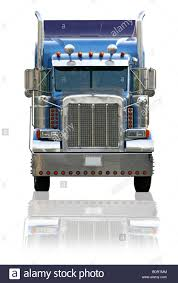 Big Rig Stock Photos & Big Rig Stock Images - Alamy Funny Ford Hilarious Truck Jokes You Canut Help But Laugh At Ud 100 Best Truck Driver Quotes Fueloyal Instagram Sammys Pinterest Suzuki Jimny Jeeps And 4x4 Pics Of Weird Wacky Funny Stickers Badges On Cars Bikes Desert Drags 5th Annual Diesel Nationals 8lug Magazine Dont Like Trucks Pic Car Loan Calculator Insurance Just For The Woman I Love Id Drive It Very Apopriate License Plate Pictures Nya Kabalo Naka Sa Buhaton Ha For Bisaya Tow Names
