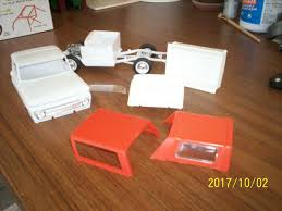 Monogram Revell Vintage '64? Chevy Truck Parts [263281817017] $14.99 ... New Chevy Parts Added And Website Updates Aspen Auto A 1964 Chevrolet C10 Thatll Leave You Green With Envy Chevy Truck Pickup Truck Front Bumper Photo 1 Old Gmc Trucks Classic Parts For 1955 To 1959 Hot Rod Network Fleetside Shortwide Restomod Pick Up For Sale383 196066 Daves Custom Cars 64 Welder Build Lynx Micro Tech Gmc Best Of Long Bed Od 350 The Trucks Page