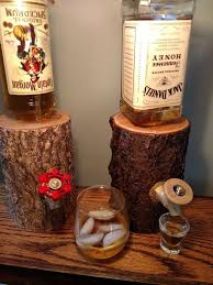 Handmade Log Liquor Dispenser Is The Manliest Way To House Your ... A Year After Opening Norwalk Liquor Warehouse For Sale The Hour Tates Creek Road Mapionet Fisher Liquor Barn Pascales Square Syracuse Ny Wine Spirits Store 34 Best Liquor Dispenser Images On Pinterest Dispenser Island Lake Il Events Things To Do Eventbrite Why Boston Needs License Reform Magazine Your App Display Drync Retailers Officerinvolved Shooting Reported At New Hampshire Store Flavored Vodka Buy Online Or Send As A Gift Reservebar York Page 8 Sabre Real Estate
