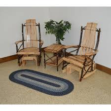 100 Kmart Glider Rocking Chair Furniture Rockers With Indoor Rockers And