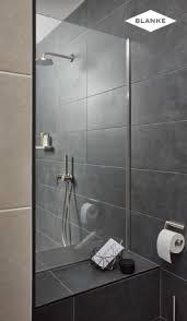 badezimmer abdichten mit selbstklebender abdichtung bauspot de