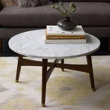 Wayfair Furniture Sets Chairs Tufted Room Chair Arm Diy Charming