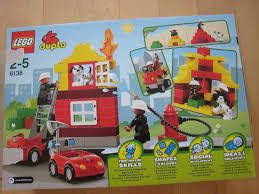 LEGO DUPLO: My First Fire Station | In Clapham, London | Gumtree Lego Duplo 300 Pieces Lot Building Bricks Figures Fire Truck Bus Lego Duplo 10592 End 152017 515 Pm 6168 Station From Conradcom Shop For City 60110 Rolietas Town Buildable Toy 3yearolds Ebay Walmartcom Brickipedia Fandom Powered By Wikia My First Itructions 6138 Complete No Box Toys Review Video