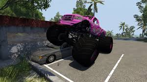 Outdated - CRD Monster Truck | Page 34 | BeamNG